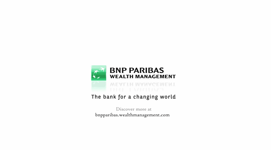 Video production agency Africa - Baker Kent - BNP Paribas