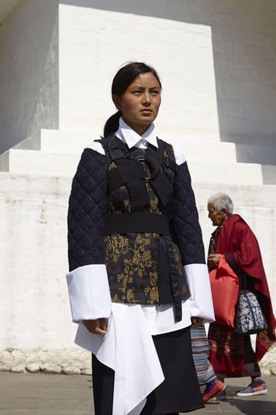 Phillip-Lim-Bhutan_2