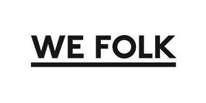We Folk logo