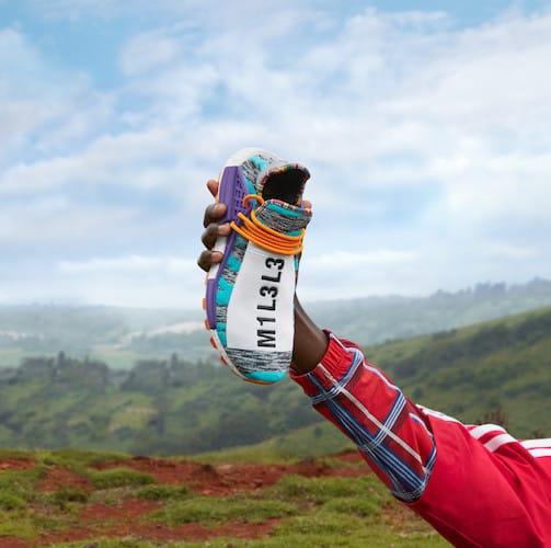 18_Adidas_PW_SolarRun_Originals_U1A6828_v3_R300