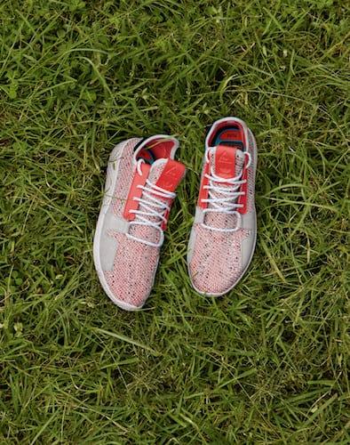 18_Adidas_PW_SolarRun_Originals_U1A7073_v3_R300