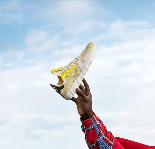 18_Adidas_PW_SolarRun_Originals_U1A7095_v3_R300