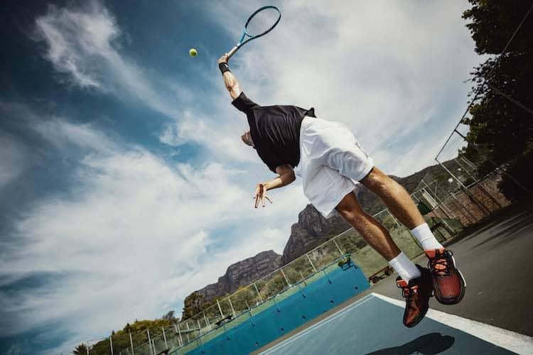 190322_FW19_Badge_Tennis_JStM_4566