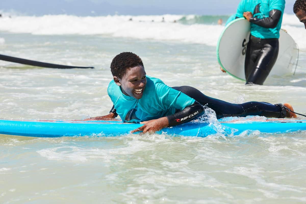 Surfpop---Surf