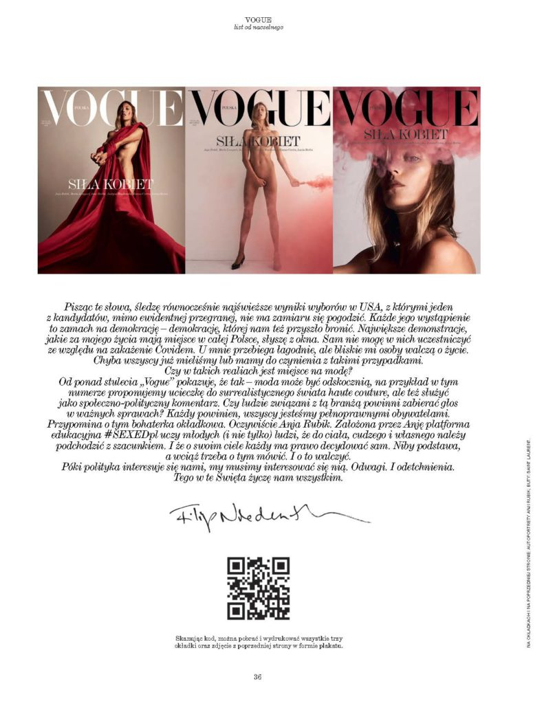 Editors letter_Pages from Vogue-edPL_20201126_Page_2